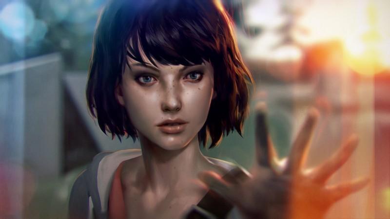 Novo jogo Life is Strange confirmado oficialmente